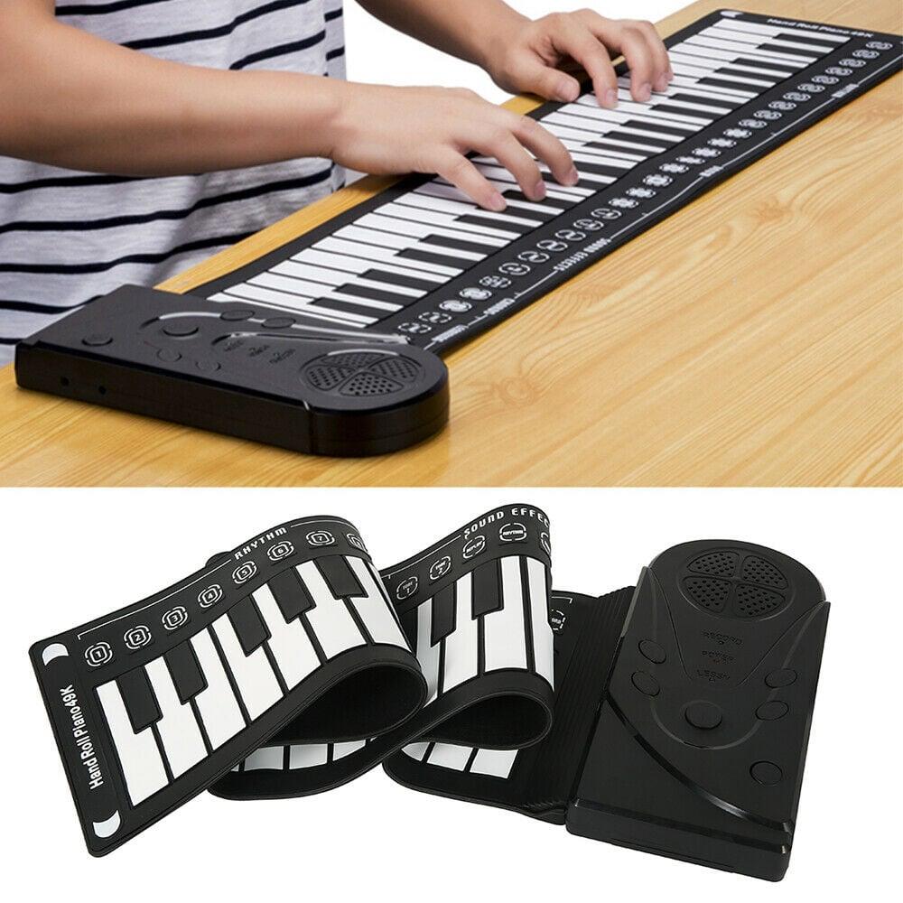 Roll-A-Piano™